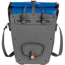 VAUDE Aqua Back Plus Pannier, blue
